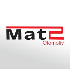 Mat 2 Otomotiv