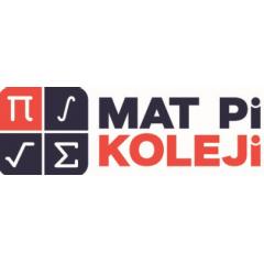 Matpi Zincir Eğitim Kurumları Tic Ltd Şti