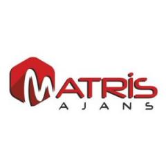 Matris Ajans Reklam ve Baskı Çözümleri