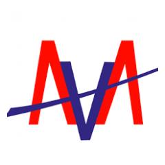 Mava Sigorta Aracılık Hizmetleri Ltd Şti