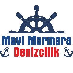 Mavi Marmara 3 Denizcilik
