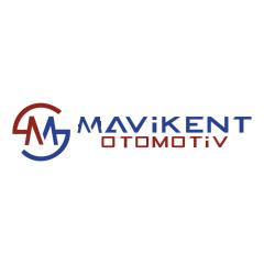 Mavikent Otomotiv Sanayi ve Taşımacılık Ltd Şti