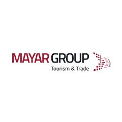 Mayar Turizm ve Dış Tic Ltd Şti