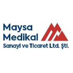 Maysa Medikal San ve Tic Ltd Şti