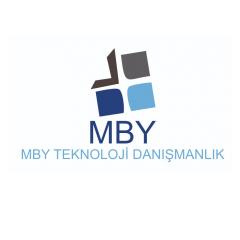 Mby Teknoloji Danışmanlık San Tic Ltd Şti
