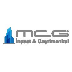 Mcg Finans Gayrimenkul ve İnşaat Tic Ltd Şti