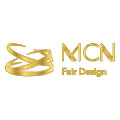 Mcn Fairdesign Tasarım ve Dan Hiz Ltd Şti