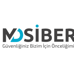 Md Siber Güvenlik Telekomünikasyon ve Ltd Şti