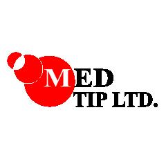 Med Tıp Malzemeleri İth İhr San ve Tic Ltd Şti