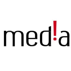Meda İnteraktif Medya Reklam İletişim Hizmetleri