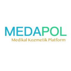 Medapol Özel Sağlık Hiz ve Malz Tic Ltd Şti