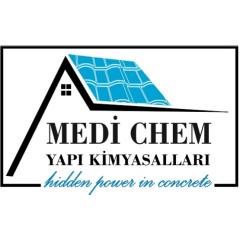 Medi Chem Yapı Kimyasalları San ve Tic A.Ş.