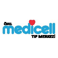 Medicell Sağlık Hizmetleri Tic Ltd Şti
