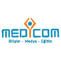 Medicom Bilişim Medya San ve Tic Ltd Şti