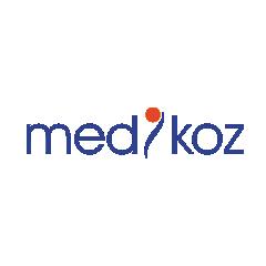 Medikoz Sağlık Kozmetik Tic Ltd Şti