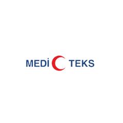 Mediteks Sağlık Hizmetleri Tekstil San ve Dış Tic A.Ş.