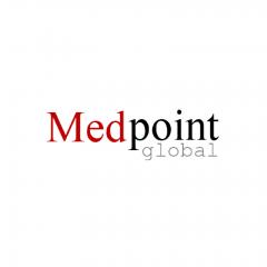 Medpoint Turizm Dan ve Sağ Hiz Tic Ltd Şti