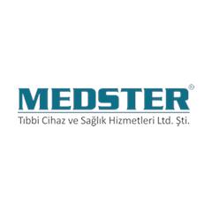 Medster Tıbbi Cihaz ve Sağlık Hiz Ltd Şti