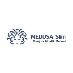 Medusa Güzellik ve Spa Merkezi