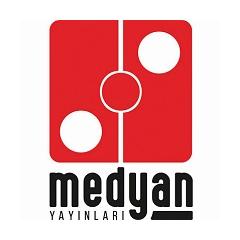 Medyan Yayınları