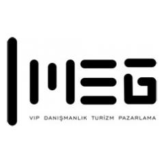 Meg Danışmanlık Turizm ve Pazarlama Ltd Şti