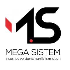 Mega Sistem İnternet ve Danışmanlık Tic Ltd Şti