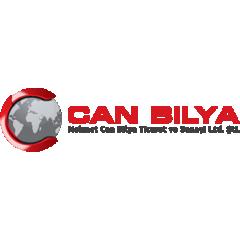 Mehmet Can Bilya San ve Tic Ltd Şti