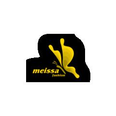 Meissa Tekstil İmalat İthalat İhracat Ltd Şti