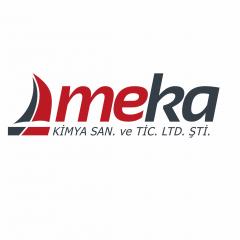 Meka Kimya Tarım San ve Tic Ltd Şti