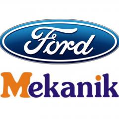 Mekanik Otomotiv İnş Taah Tur Nak San Tic Ltd Şti