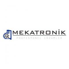Mekatronik Cnc Makina San Tic Ltd Şti