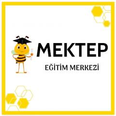 Mektephane Özel Eğitim Tic Ltd Şti