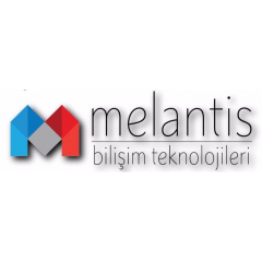 Melantis Bilişim Teknolojileri