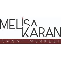 Melisa Karan Sanat Merkezi