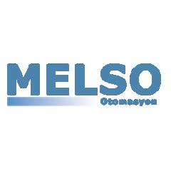 Melso Otomasyon San ve Tic A.Ş.