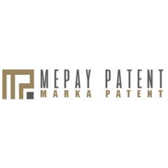 Mepay Marka Patent Danışmanlık ve Aracılık Hiz Ltd Şti