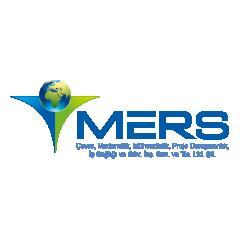 Mers Çevre Madencilik San ve Tic Ltd Şti