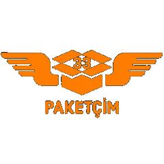 Mersin Reklam Sarayı Danışmanlık Ltd Şti