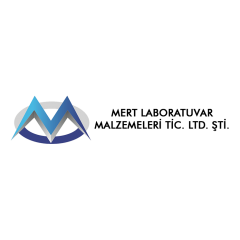 Mert Laboratuvar Malzemeleri Tic Ltd Şti