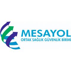 Mesayol Osgb Tic Ltd Şti