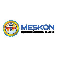 Meskon Sağlık Tekstil Ürünleri San ve Tic Ltd Şti