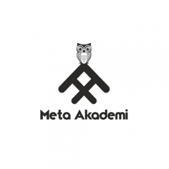 Meta Akademik Danışmanlık