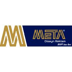 Metadizayn Reklam Ltd Şti
