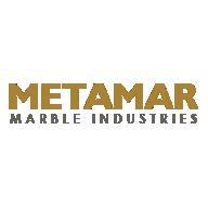 Metamar Marble Tic. A.Ş.