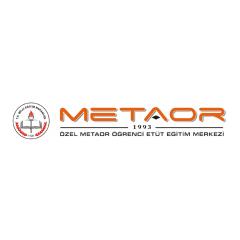 Meteor Basın Yayın Rek Bilişim Eğitim Hiz Ltd Şti