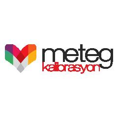 Meteg Kalibrasyon San ve Tic Ltd Şti
