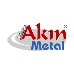 Metin Akın Metal San ve Tic Ltd Şti