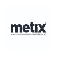 Metix Bilişim Yazılım San ve Tic A.Ş.