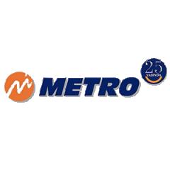Metro Turizm Seyahat Organizasyon ve Tic A.Ş.