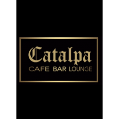 Mf Tobacco & Catalpa Cafe